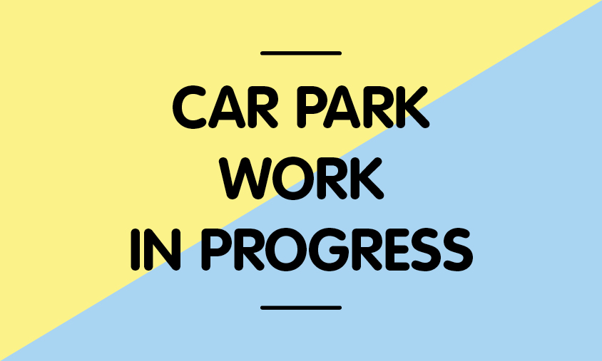 38094 BassHill Carpark Digi 844x507px