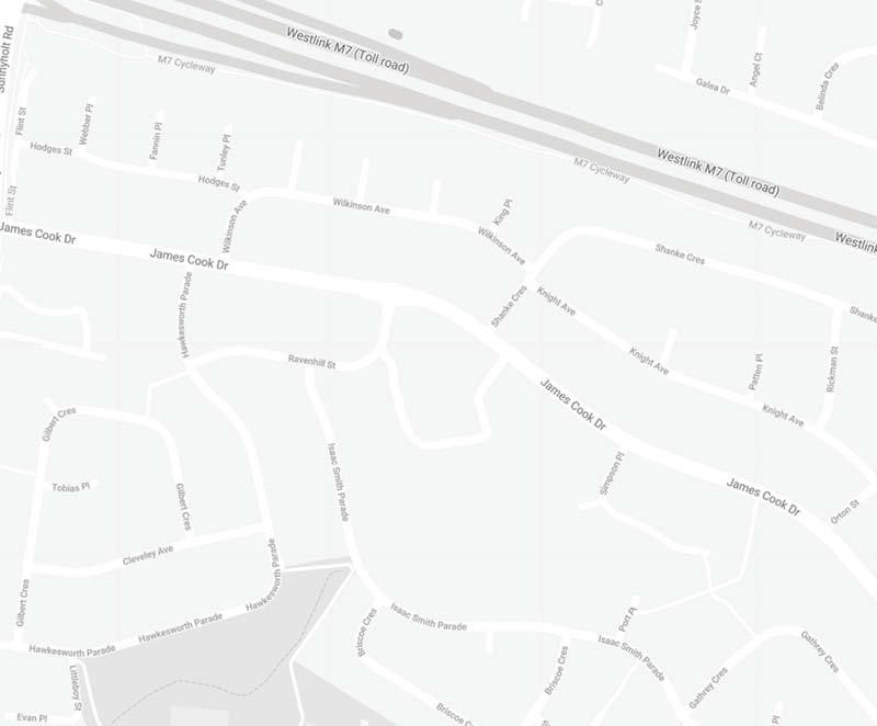 CH_Webtiles_Tier 2_Tiles_Find Us-Kings Langley